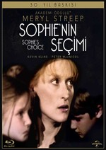 Sophie's Choice - Sophie'nin Seçimi