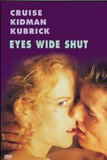 Eyes Wide Shut - Gözleri Tamamen Kapalı