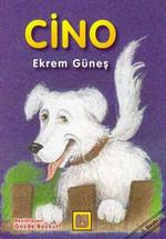 Cino-3.Sınıf
