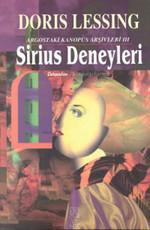 Sirius Deneyleri - Argostaki Kanopus Arşivleri 3