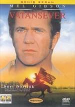 The Patriot - Vatansever