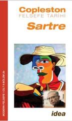 Sartre - Çağdaş Felsefe - Cilt 9 - Bölüm 2b