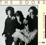 The Doors Best Of