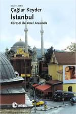 İstanbul - Küresel İle Yerel Arasında