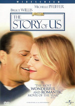 The Story Of Us - İkimizin Hikayesi