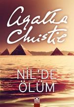 Nil' de Ölüm