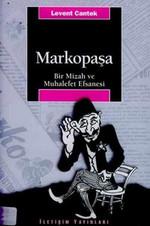 Markopaşa