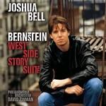 Bernstein West Side Story