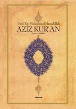 Aziz Kuran - Çeviri ve Açıklama - Küçük