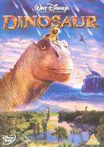 Dinosaur - Dinozor