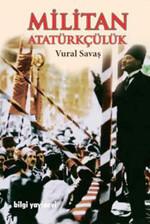 Militan Atatürkçülük