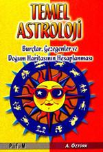Temel Astroloji