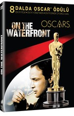 On The Waterfront - Rıhtımlar Üzerinde