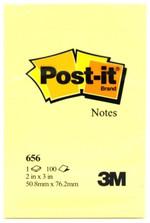 Post-it 656