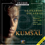 Kumsal - The Beach
