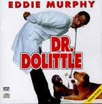 Dr. Dolittle (SERİ 1)