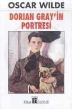 Dorion Gray'in Portresi