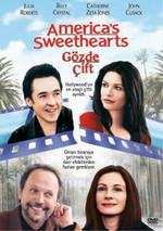 America's Sweethearts - Gözde Çift