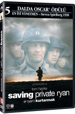 Saving Private Ryan - Er Ryanı Kurtarmak