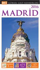 Görsel G.R.-Madrid