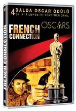 French Connection - Kanunun Kuvveti