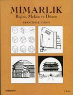 Mimarlık, Biçim,Mekan ve Düzen