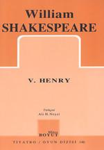 V.Henry