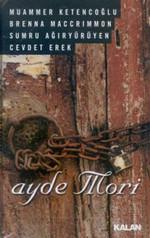 Ayde Mori