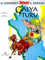 Asteriks - Galya Turu