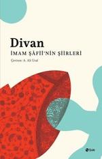 Divan - İmam Şafii'nin Şiirleri