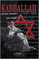 Kabballah-Yahudi Gizemi