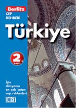 Türkiye-Cep Rehberi