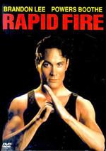 Ateş Hattı - Rapid Fire