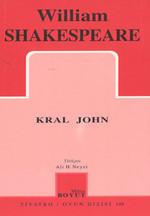 Kral John
