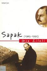Sapak(1983-1992)