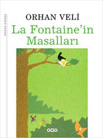 La Fontaine'in Masalları (51 Masal)