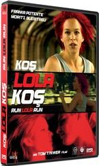 Run Lola Run - Koş Lola Koş