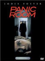 Panik Odası - Panic Room