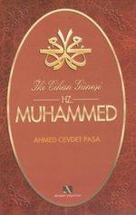 İki Cihan Güneşi Hz.Muhammed