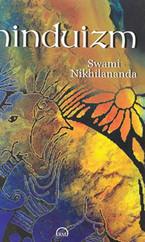 Ruhun Özgürleşmesinde Hinduizm