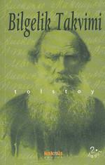 Tolstoy'un Günlüğü- Bilgelik Takvimi