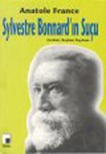 Sylvestre Bonnard'ın Suçu