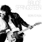 Born To Run Re-Print 2015