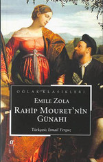 Rahip Mouret'nin Günahı