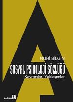 Sosyal Psikoloji Sözlüğü