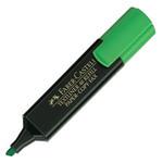 Faber-Castell Fosforlu Kalem Yeşil 5030154863