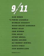 9 / 11 New York - İstanbul
