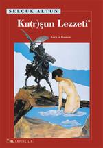 Kurşun Lezzeti