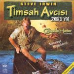 Timsah Avcısı - Crocodile Hunter