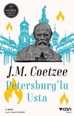 Petersburglu Usta